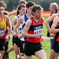 Preview: Home Countries Cross Country International