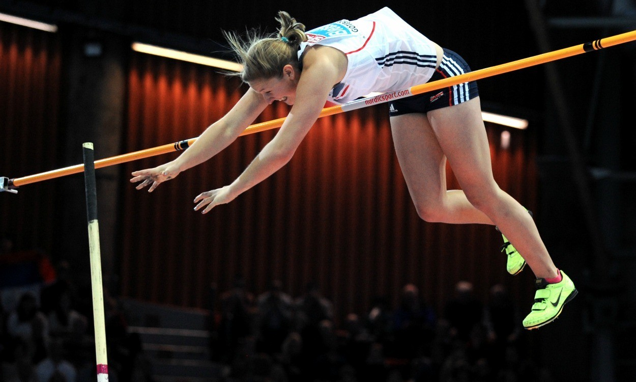 Holly Bleasdale to miss summer season