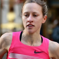 Julia Bleasdale to open season at Carlsbad 5000