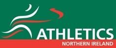 Northern Ireland Athletics