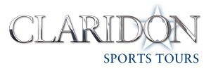 Claridon Sports Tours