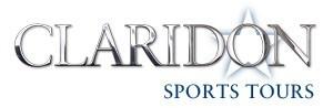 Claridon Sports Tours