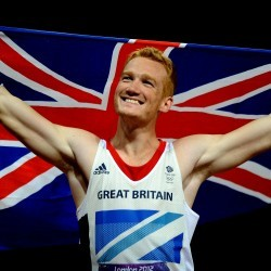 UKA to rule on Rutherford record