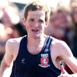 Gilbert, Jones and Moreau selected for European Marathon Cup