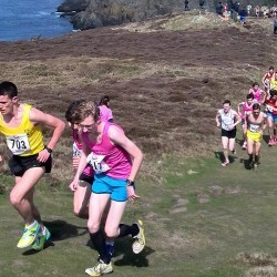 Short and Franklin do the double at Isle of Man festival