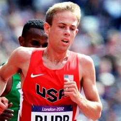 Galen Rupp claims eighth successive US 10,000m title – global update