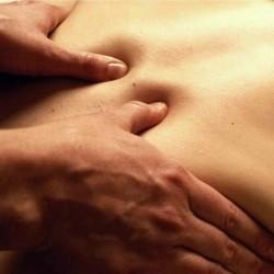 The benefits of sports massage