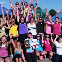 Club focus: Edinburgh AC