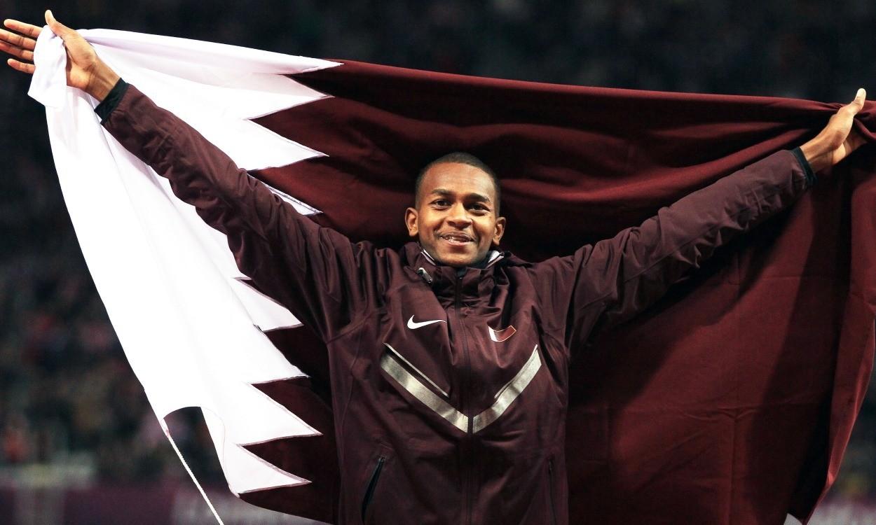 Diamond League starts in Doha
