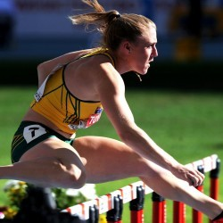 Australia and New Zealand name initial team selections for Beijing
