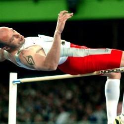 Commonwealth Games: Men's decathlon