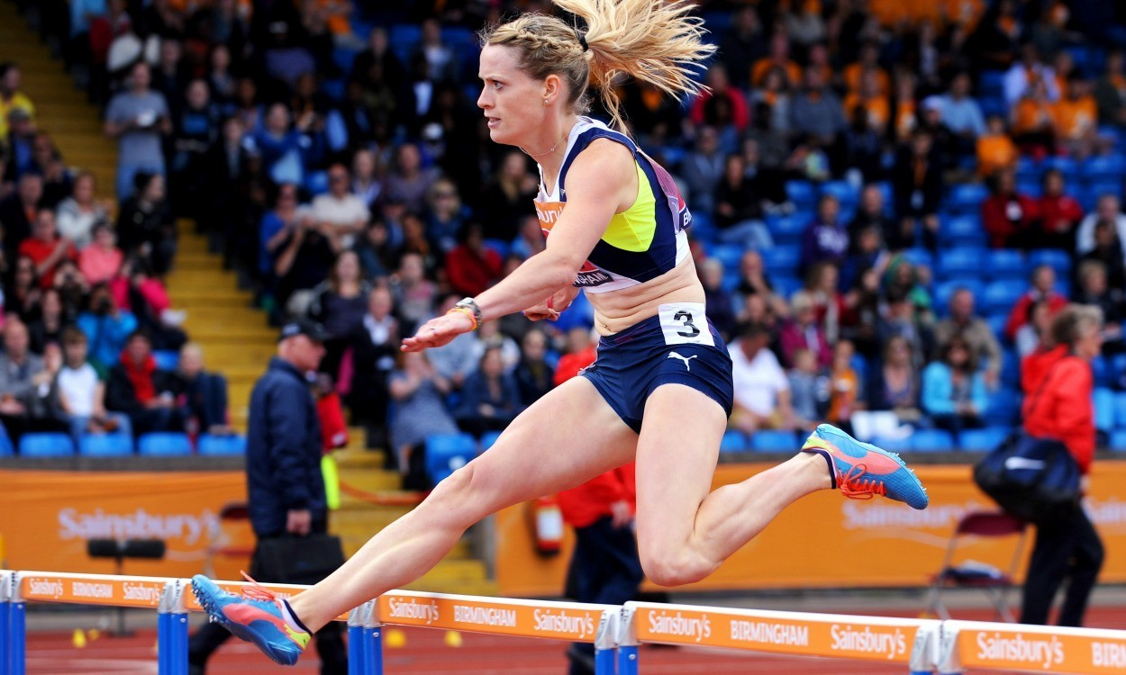 Preview: Sainsbury's Glasgow Grand Prix