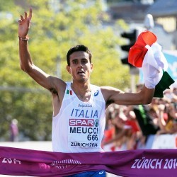 Eight Italian athletes cleared of evading doping tests