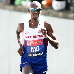 Merit rankings 2014 – UK men