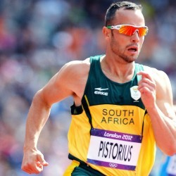 Oscar Pistorius cleared of murder but final verdict yet to be delivered