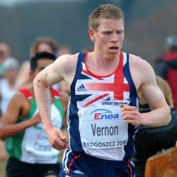 Chance of incomplete senior GB teams at world cross down to cash
