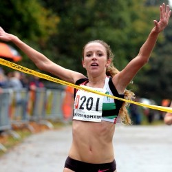 Aldershot among favourites at ERRA National Road Relays