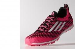 Adidas XCS 5
