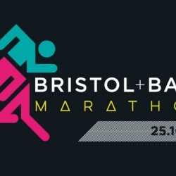 New marathon from Bristol to Bath set for 2015