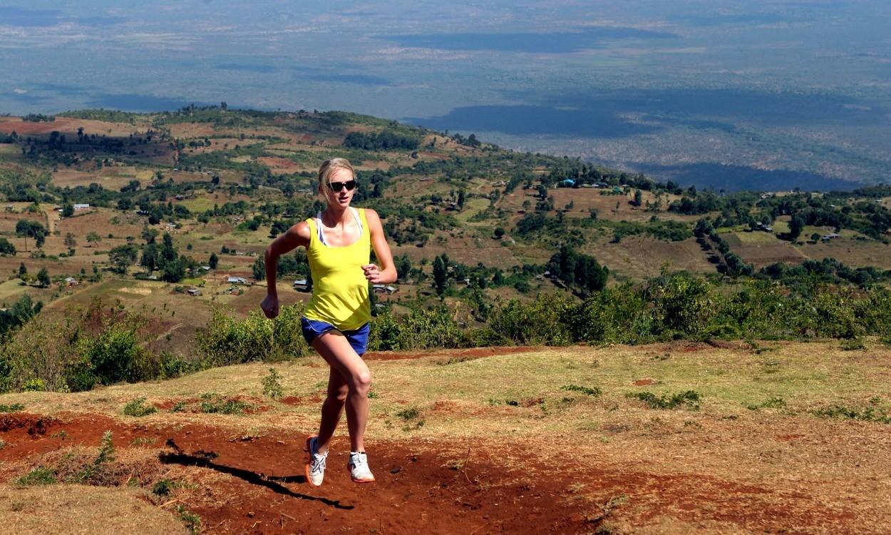 Athlete health: Prepare to travel