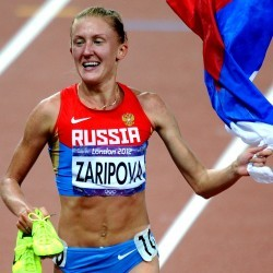 CAS set to rule on doping cases of six Russian athletes