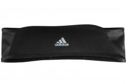 Adidas Gore Windstopper Headband