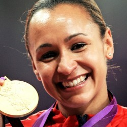 Jess Ennis-Hill to compete at Gotzis Hypo Meeting