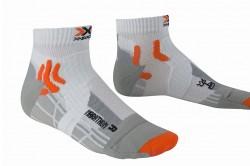 X-Socks Marathon