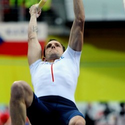 Lavillenie vs Barber at ExxonMobil Bislett Games – global update