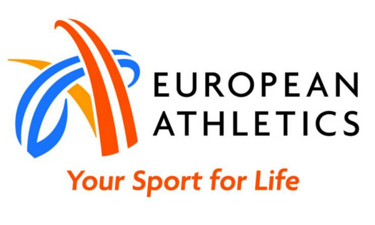 European Athletics considers Relay Festival and Trail Running Champs