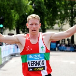 Strong line-ups for Vitality London 10,000