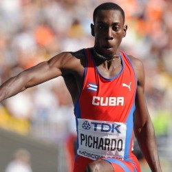 Diamond League series back with a bang in Doha