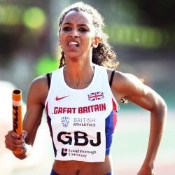 Full GB team for European Junior Championships named