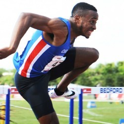 Athletes Bedford-bound for England Athletics Championships