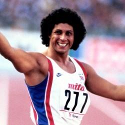World Championships: Women's javelin