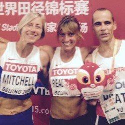 British duo claim masters wins in Beijing