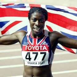 World Championships: Women's 400m