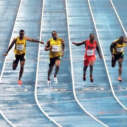 Beijing 2015 – Men's sprint events preview
