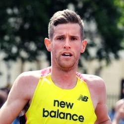 Jonny Mellor and Lauren Howarth take Great Yorkshire Run titles