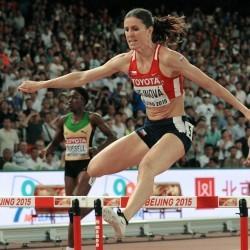 Zuzana Hejnova to be coached by Falk Balzer – global update