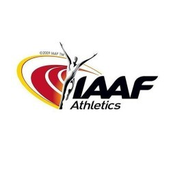 IAAF announces inspection team to assess the Russian athletics federation