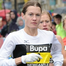 Russian runner Maria Konovalova suspended for doping