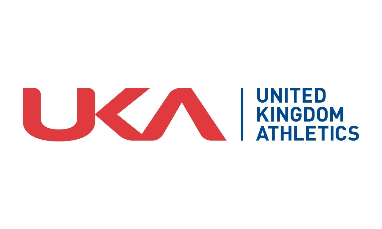 """UKA calls for """"radical reform"""" with manifesto for clean athletics"""