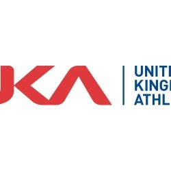 Richard Bowker announced as chair-elect for UK Athletics