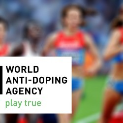 WADA suspends Moscow anti-doping laboratory accreditation