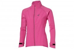 Asics Speed Hybrid Jacket