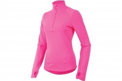 Pearl Izumi Fly Thermal Top