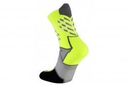 Hilly Vizion Lumen Sock