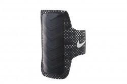 Nike Vapour Flash Armband 2.0
