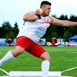 Bukowiecki breaks world junior indoor shot put record – global update